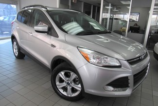 2014 Ford Escape SE W/ BACK UP CAM Chicago, Illinois