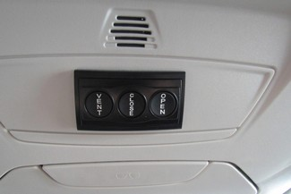 2014 Ford Escape SE W/ BACK UP CAM Chicago, Illinois 18