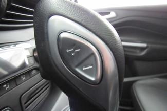 2014 Ford Escape SE W/ BACK UP CAM Chicago, Illinois 23