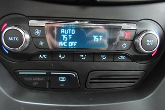2014 Ford Escape SE W/ BACK UP CAM Chicago, Illinois 24