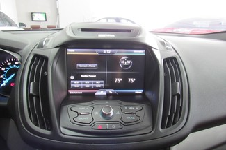 2014 Ford Escape SE W/ BACK UP CAM Chicago, Illinois 25