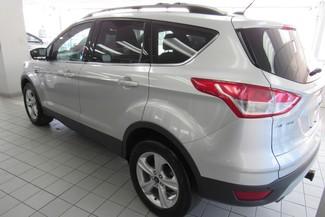 2014 Ford Escape SE W/ BACK UP CAM Chicago, Illinois 3