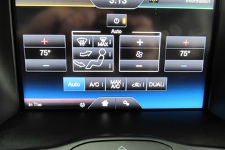 2014 Ford Escape SE W/ BACK UP CAM Chicago, Illinois 28