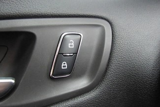 2014 Ford Escape SE W/ BACK UP CAM Chicago, Illinois 29