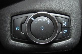 2014 Ford Escape SE W/ BACK UP CAM Chicago, Illinois 30