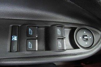 2014 Ford Escape SE W/ BACK UP CAM Chicago, Illinois 31