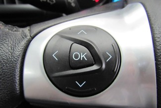 2014 Ford Escape SE W/ BACK UP CAM Chicago, Illinois 34