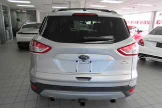 2014 Ford Escape SE W/ BACK UP CAM Chicago, Illinois 4