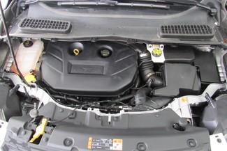 2014 Ford Escape SE W/ BACK UP CAM Chicago, Illinois 38