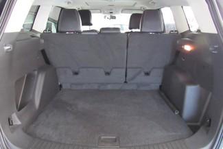 2014 Ford Escape SE W/ BACK UP CAM Chicago, Illinois 39