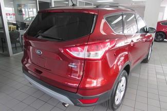 2014 Ford Escape SE W/ BACK UP CAM Chicago, Illinois 8