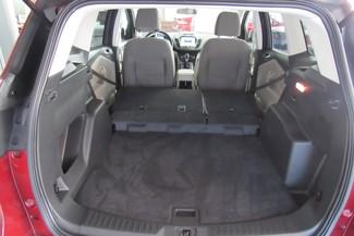 2014 Ford Escape SE W/ BACK UP CAM Chicago, Illinois 11