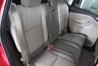 2014 Ford Escape SE W/ BACK UP CAM Chicago, Illinois 13