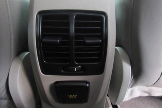 2014 Ford Escape SE W/ BACK UP CAM Chicago, Illinois 17