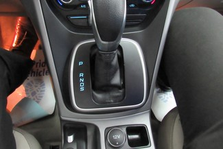 2014 Ford Escape SE W/ BACK UP CAM Chicago, Illinois 26