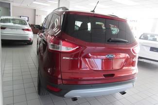 2014 Ford Escape SE W/ BACK UP CAM Chicago, Illinois 6