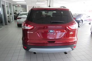 2014 Ford Escape SE W/ BACK UP CAM Chicago, Illinois 7