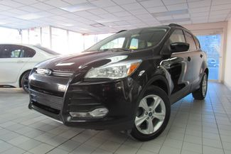 2014 Ford Escape SE W/ BACK  UP CAM Chicago, Illinois 2
