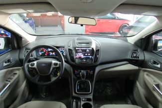 2014 Ford Escape SE W/ BACK  UP CAM Chicago, Illinois 11