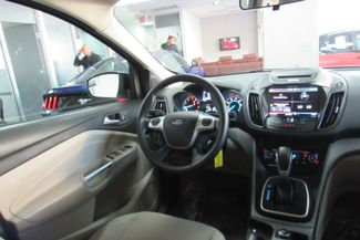 2014 Ford Escape SE W/ BACK  UP CAM Chicago, Illinois 12