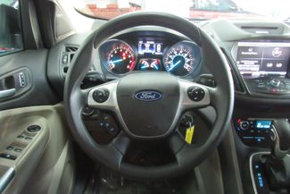 2014 Ford Escape SE W/ BACK  UP CAM Chicago, Illinois 14