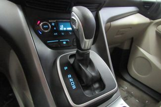 2014 Ford Escape SE W/ BACK  UP CAM Chicago, Illinois 23