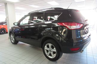 2014 Ford Escape SE W/ BACK  UP CAM Chicago, Illinois 3