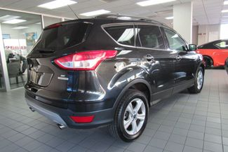 2014 Ford Escape SE W/ BACK  UP CAM Chicago, Illinois 5