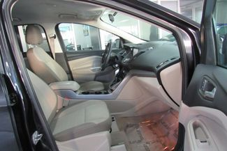 2014 Ford Escape SE W/ BACK  UP CAM Chicago, Illinois 6