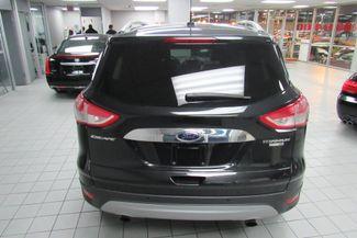 2014 Ford Escape Titanium W/ NAVIGATION SYSTEM / BACK UP CAM Chicago, Illinois 5