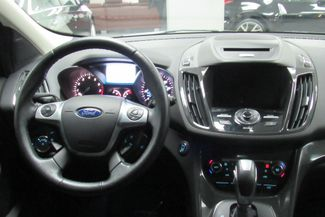 2014 Ford Escape Titanium W/ NAVIGATION SYSTEM / BACK UP CAM Chicago, Illinois 8