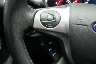 2014 Ford Escape Titanium W/ NAVIGATION SYSTEM / BACK UP CAM Chicago, Illinois 19