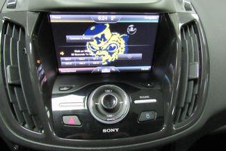 2014 Ford Escape Titanium W/ NAVIGATION SYSTEM / BACK UP CAM Chicago, Illinois 21