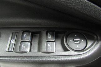 2014 Ford Escape Titanium W/ NAVIGATION SYSTEM / BACK UP CAM Chicago, Illinois 22