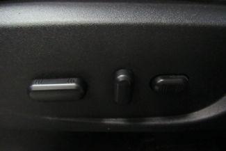 2014 Ford Escape Titanium W/ NAVIGATION SYSTEM / BACK UP CAM Chicago, Illinois 23