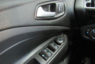 2014 Ford Escape SE W/ BACK UP CAM Chicago, Illinois 12