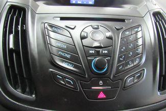 2014 Ford Escape SE W/ BACK UP CAM Chicago, Illinois 16