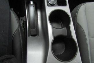 2014 Ford Escape SE W/ BACK UP CAM Chicago, Illinois 19