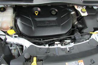 2014 Ford Escape SE W/ BACK UP CAM Chicago, Illinois 21