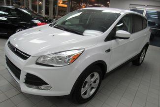 2014 Ford Escape SE W/ BACK UP CAM Chicago, Illinois