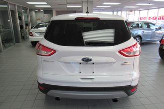 2014 Ford Escape SE W/ BACK UP CAM Chicago, Illinois 5