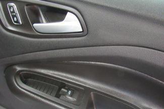 2014 Ford Escape SE W/ BACK UP CAM Chicago, Illinois 9