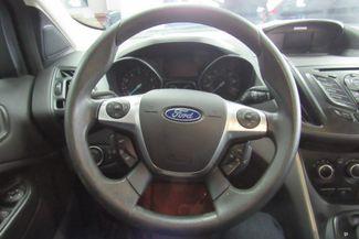 2014 Ford Escape SE W/ BACK UP CAM Chicago, Illinois 14