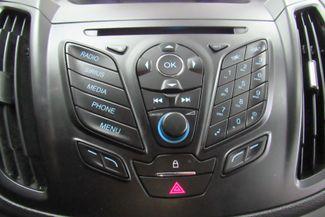 2014 Ford Escape SE W/ BACK UP CAM Chicago, Illinois 20