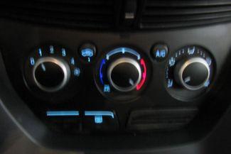 2014 Ford Escape SE W/ BACK UP CAM Chicago, Illinois 22