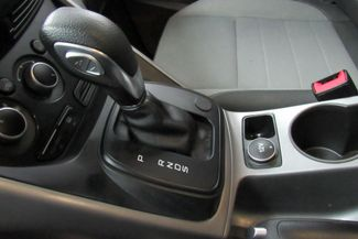 2014 Ford Escape SE W/ BACK UP CAM Chicago, Illinois 25