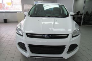 2014 Ford Escape SE W/ BACK UP CAM Chicago, Illinois 2