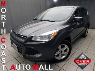 2014 Ford Escape SE in Cleveland, Ohio