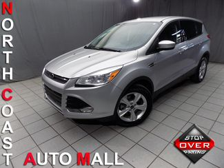 2014 Ford Escape in Cleveland, Ohio