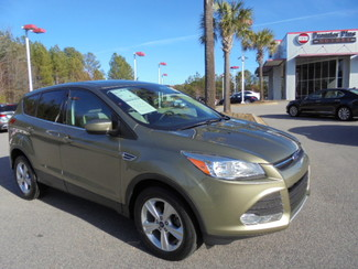 2014 Ford Escape SE | Columbia, South Carolina | PREMIER PLUS MOTORS in columbia  sc  South Carolina